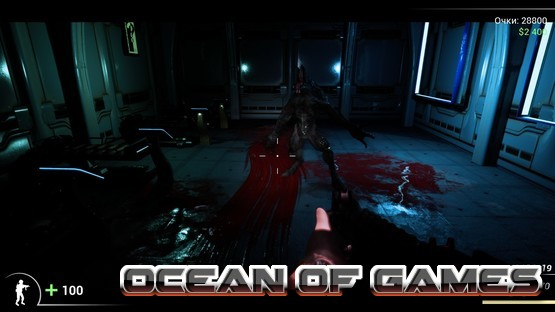 DooM-in-the-Dark-2-PLAZA-Free-Download-3-OceanofGames.com_.jpg