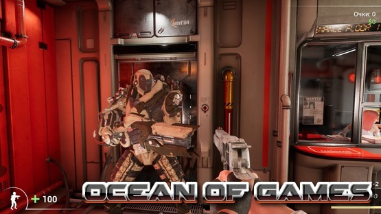 DooM-in-the-Dark-2-PLAZA-Free-Download-4-OceanofGames.com_.jpg