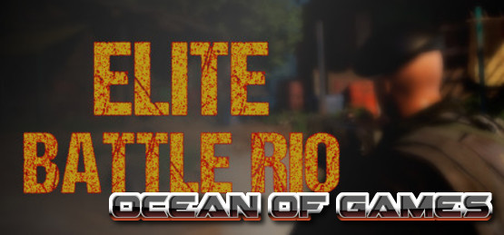 Elite-Battle-Rio-PLAZA-Free-Download-1-OceanofGames.com_.jpg