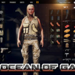 Freeman Guerrilla Warfare v1.1 CODEX Free Download