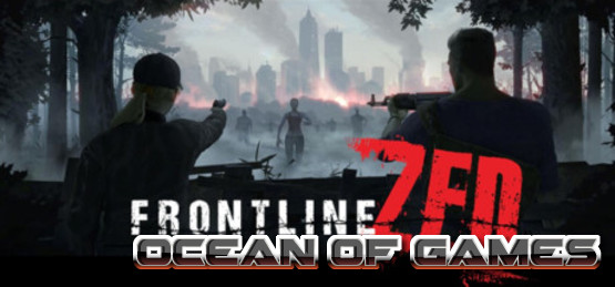 Frontline-Zed-v1.1-CODEX-Free-Download-1-OceanofGames.com_.jpg