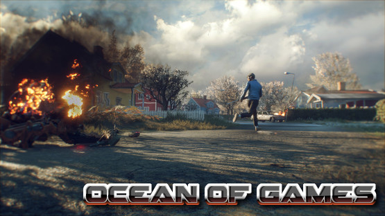 Generation-Zero-Alpine-Unrest-HOODLUM-Free-Download-3-OceanofGames.com_.jpg
