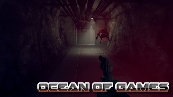 Generation-Zero-Alpine-Unrest-HOODLUM-Free-Download-4-OceanofGames.com_.jpg