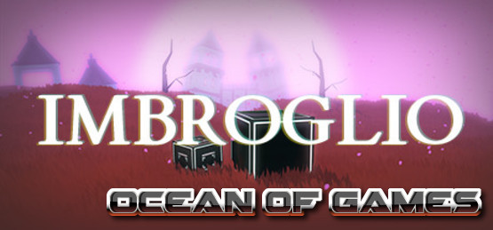 Imbroglio-CODEX-Free-Download-1-OceanofGames.com_.jpg