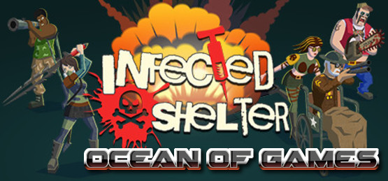Infected-Shelter-SiMPLEX-Free-Download-1-OceanofGames.com_.jpg
