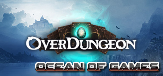 Overdungeon-Mr-Almighty-PLAZA-Free-Download-1-OceanofGames.com_.jpg