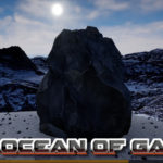 Rock Simulator PLAZA Free Download