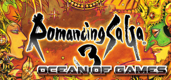 Romancing-SaGa-3-CODEX-Free-Download-1-OceanofGames.com_.jpg