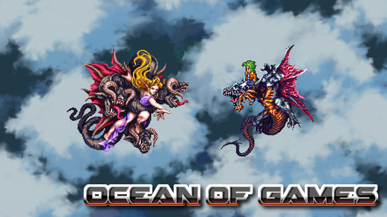 Romancing-SaGa-3-CODEX-Free-Download-2-OceanofGames.com_.jpg