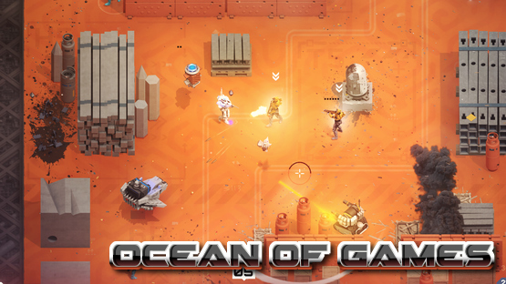 SYNTHETIK-Legion-Rising-High-Technology-PLAZA-Free-Download-2-OceanofGames.com_.jpg