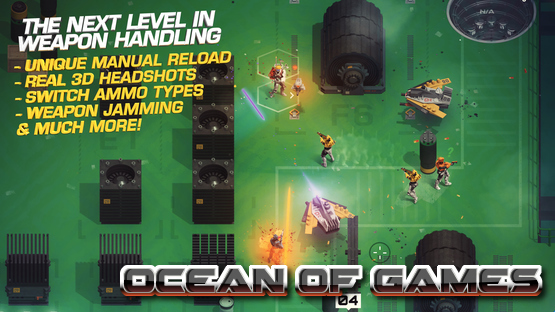 SYNTHETIK-Legion-Rising-High-Technology-PLAZA-Free-Download-3-OceanofGames.com_.jpg
