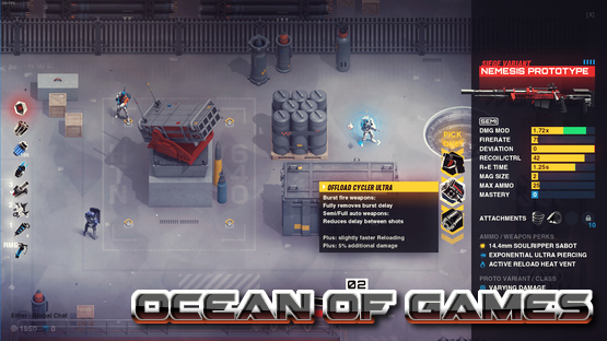 SYNTHETIK-Legion-Rising-High-Technology-PLAZA-Free-Download-4-OceanofGames.com_.jpg
