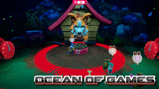 Skelittle-A-Giant-Party-DARKSiDERS-Free-Download-4-OceanofGames.com_.jpg