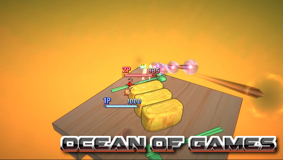 Sushi-Party-2-DARKSiDERS-Free-Download-4-OceanofGames.com_.jpg