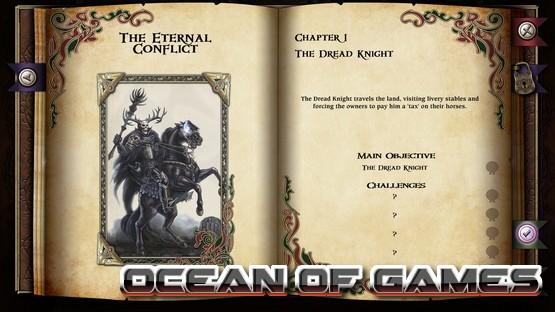 Talisman-Origins-The-Eternal-Conflict-PLAZA-Free-Download-1-OceanofGames.com_.jpg
