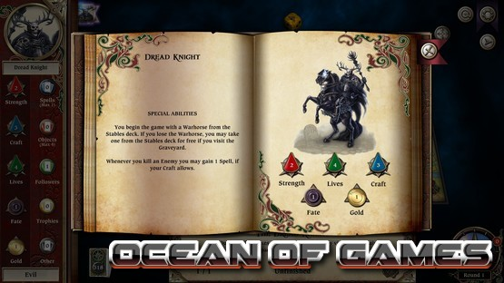 Talisman-Origins-The-Eternal-Conflict-PLAZA-Free-Download-3-OceanofGames.com_.jpg