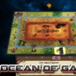 Talisman Origins The Eternal Conflict PLAZA Free Download