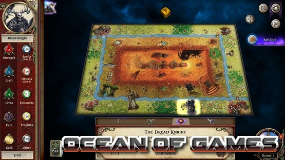 Talisman-Origins-The-Eternal-Conflict-PLAZA-Free-Download-4-OceanofGames.com_.jpg