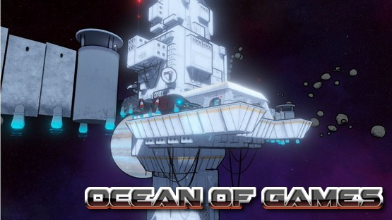 Border-Force-PLAZA-Free-Download-1-OceanofGames.com_.jpg