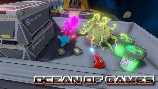Border-Force-PLAZA-Free-Download-3-OceanofGames.com_.jpg