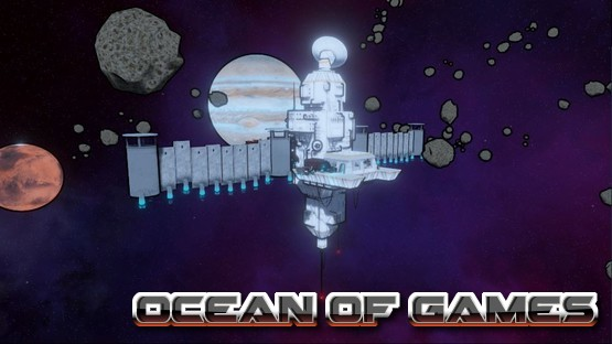 Border-Force-PLAZA-Free-Download-4-OceanofGames.com_.jpg