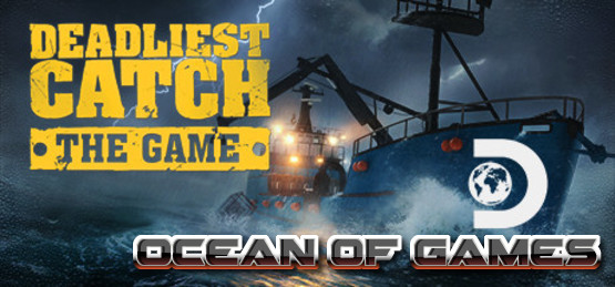 Deadliest-Catch-The-Game-Early-Access-Free-Download-1-OceanofGames.com_.jpg