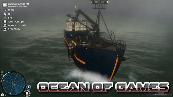 Deadliest-Catch-The-Game-Early-Access-Free-Download-2-OceanofGames.com_.jpg