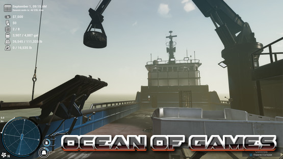 Deadliest-Catch-The-Game-Early-Access-Free-Download-3-OceanofGames.com_.jpg