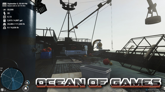 Deadliest-Catch-The-Game-Early-Access-Free-Download-4-OceanofGames.com_.jpg