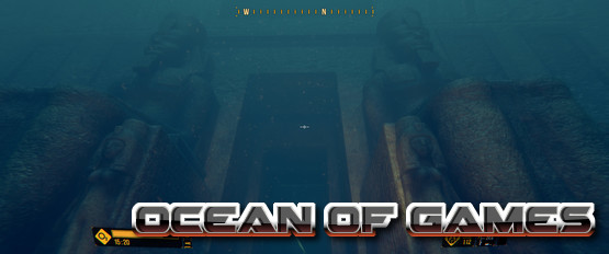 Deep-Diving-Simulator-Platinum-Edition-PLAZA-Free-Download-4-OceanofGames.com_.jpg