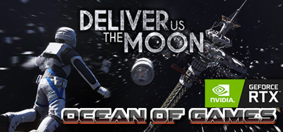 Deliver-Us-The-Moon-v1.4-CODEX-Free-Download-1-OceanofGames.com_.jpg