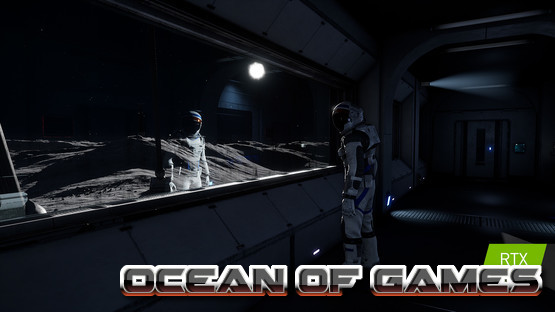 Deliver-Us-The-Moon-v1.4-CODEX-Free-Download-3-OceanofGames.com_.jpg