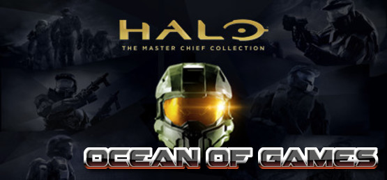 Halo-The-Master-Chief-Collection-Halo-Reach-Repack-Free-Download-1-OceanofGames.com_.jpg