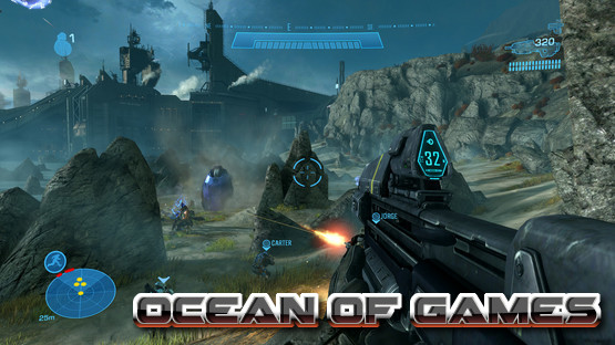 Halo-The-Master-Chief-Collection-Halo-Reach-Repack-Free-Download-4-OceanofGames.com_.jpg