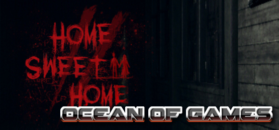 Home-Sweet-Home-Episode-2-Part-2-PLAZA-Free-Download-1-OceanofGames.com_.jpg
