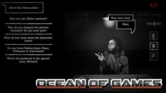 Interrogation-You-Will-Be-Deceived-PLAZA-Free-Download-2-OceanofGames.com_.jpg
