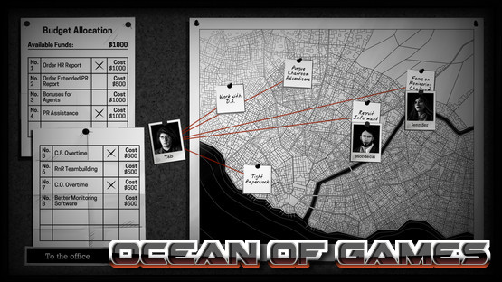 Interrogation-You-Will-Be-Deceived-PLAZA-Free-Download-3-OceanofGames.com_.jpg
