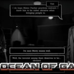 Interrogation You Will Be Deceived PLAZA Free Download