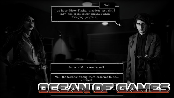 Interrogation-You-Will-Be-Deceived-PLAZA-Free-Download-4-OceanofGames.com_.jpg