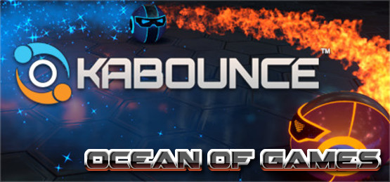 Kabounce-Complete-Edition-PLAZA-Free-Download-1-OceanofGames.com_.jpg