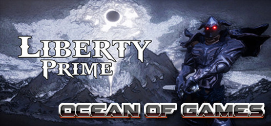 Liberty-Prime-CODEX-Free-Download-1-OceanofGames.com_.jpg