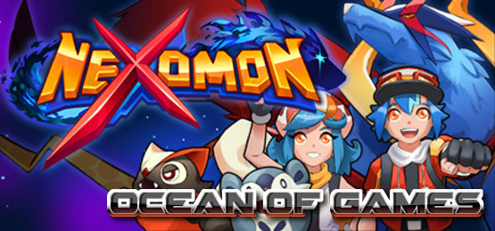 Nexomon-Early-Access-Free-Download-1-OceanofGames.com_.jpg