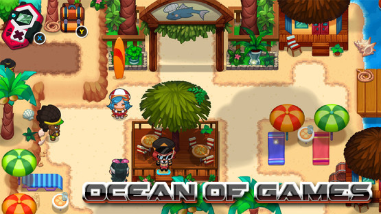 Nexomon-Early-Access-Free-Download-2-OceanofGames.com_.jpg