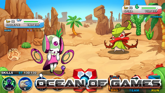 Nexomon-Early-Access-Free-Download-3-OceanofGames.com_.jpg