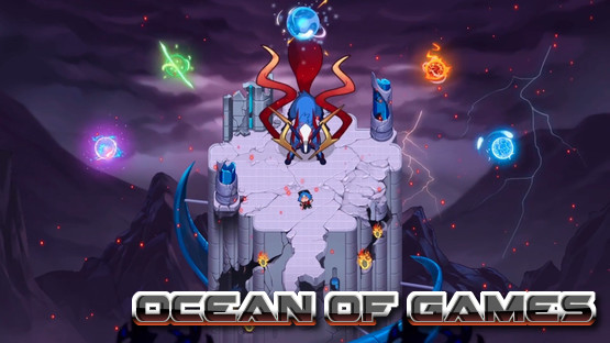 Nexomon-Early-Access-Free-Download-4-OceanofGames.com_.jpg