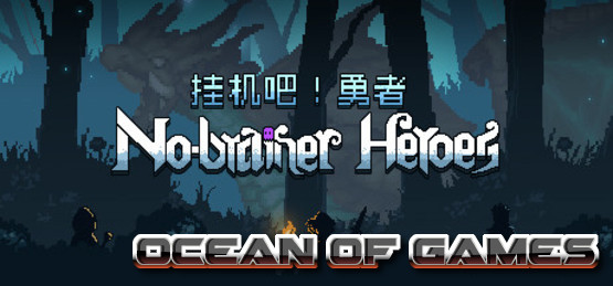 No-brainer-Heroes-PLAZA-Free-Download-1-OceanofGames.com_.jpg