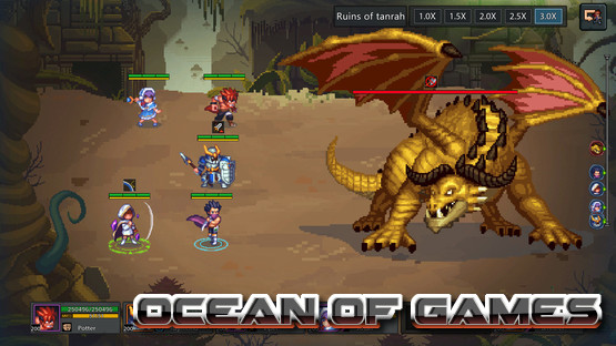 No-brainer-Heroes-PLAZA-Free-Download-3-OceanofGames.com_.jpg