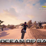 Offroad Racing Buggy X ATV X Moto CODEX Free Download