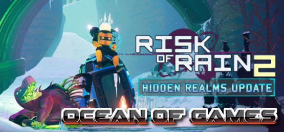 Risk-of-Rain-2-Hidden-Realms-Early-Access-Free-Download-1-OceanofGames.com_.jpg