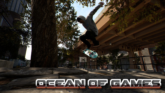 Session-Skateboarding-Sim-Game-v0.0.0.2-Free-Download-2-OceanofGames.com_.jpg
